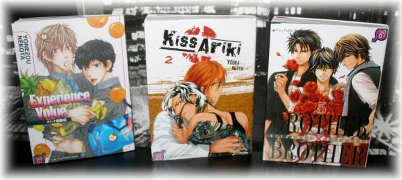 http://tsuki-books.cowblog.fr/images/IMG0449.jpg
