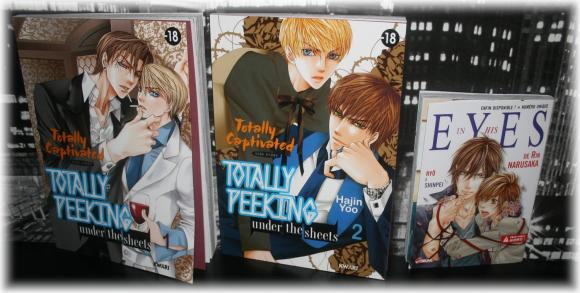 http://tsuki-books.cowblog.fr/images/IMG0453.jpg