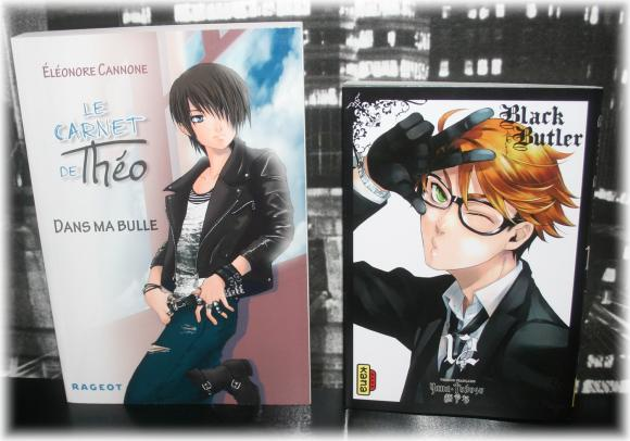 http://tsuki-books.cowblog.fr/images/IMG0456.jpg