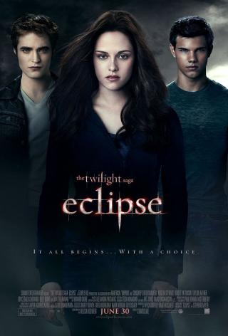 http://tsuki-books.cowblog.fr/images/Twilight/TwilightEclipseTwilightChapitre3Hesitationlapremiereaffiche1.jpg