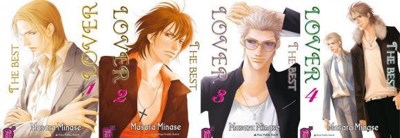 http://tsuki-books.cowblog.fr/images/tbl.jpg